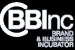 BRAND & BUSINESS INCUBATOR